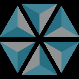 BSK Steuer – Steuerkanzlei Hamburg Logo – Favicon