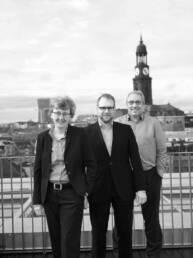 BSK Steuer – Partner/-in vor der Brüggen, Koch, Schwiering