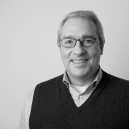 Holger Schwiering, Partner, Rechtsanwalt, Steuerberater